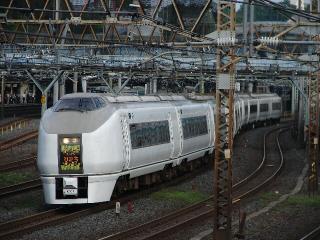train20080813 004