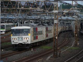 train20080813 005