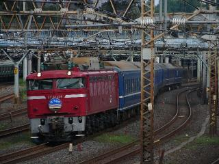 train20080813 006