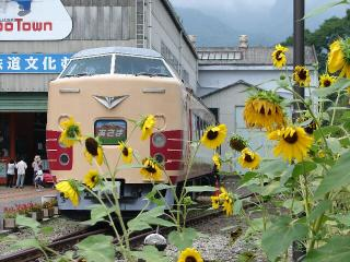 train20080813 007