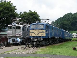 train20080813 014