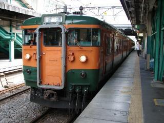 train20080813 029