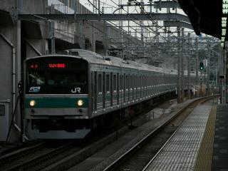 train20080813 030