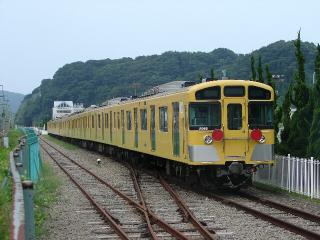 train20080906 003