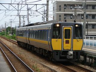 train20080908 001