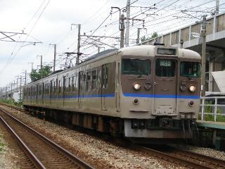 train20080908 002