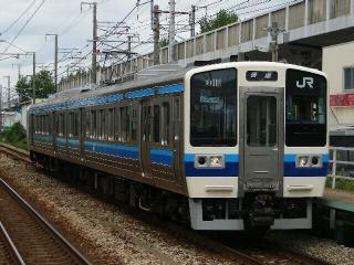 train20080908 003