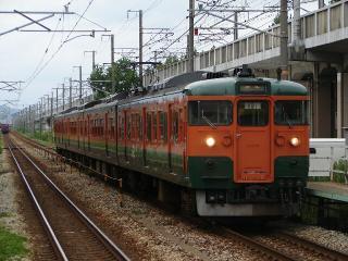 train20080908 005