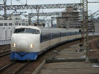 train20080908 007