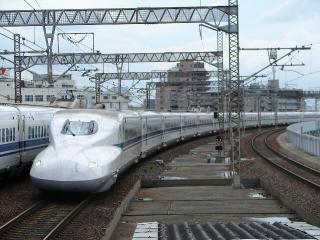 train20080908 008