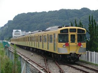 train20080915 001