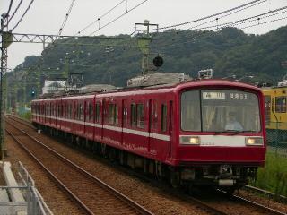 train20080915 004