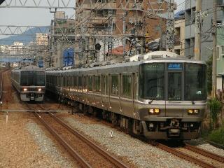 train20080908 015