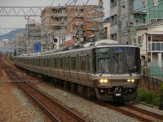 train20080908 016