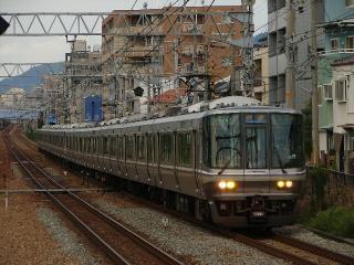 train20080908 018