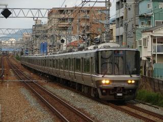 train20080908 020