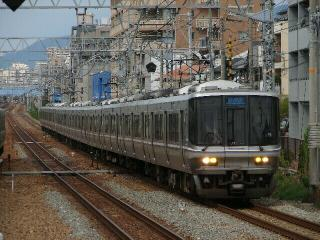 train20080908 021