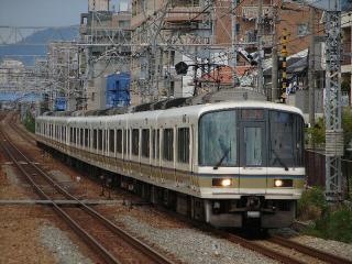 train20080908 022