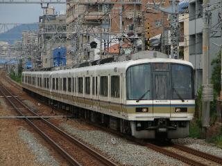 train20080908 024