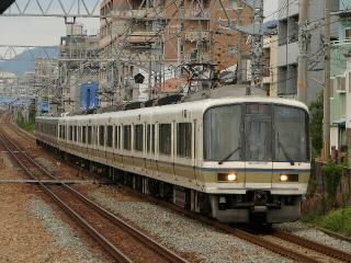 train20080908 025