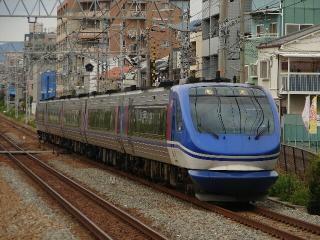 train20080908 026