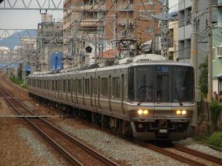 train20080908 027