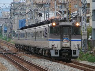 train20080908 031