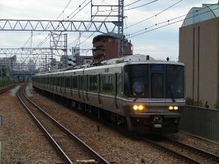 train20080908 034