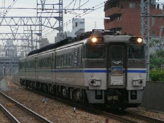 train20080908 035