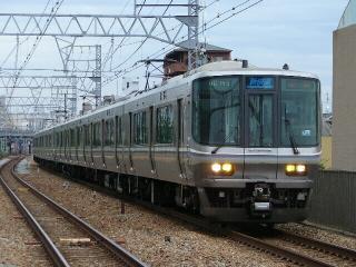 train20080908 037