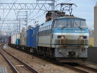 train20080908 038