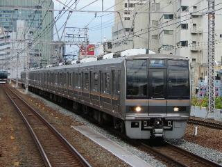 train20080908 043