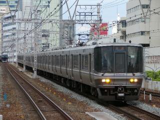train20080908 044