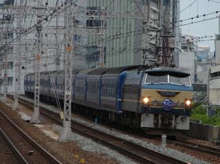 train20080908 047