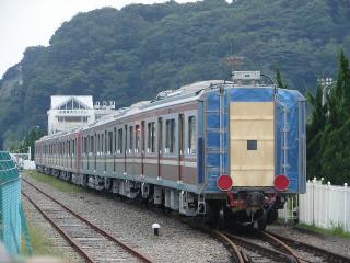 train20080917 011