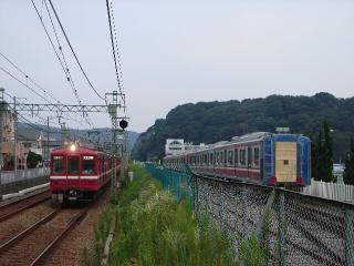 train20080917 007