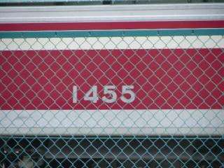train20080917 013