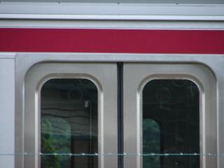train20080917 014