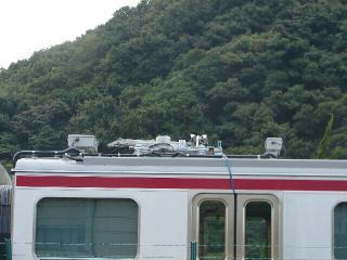 train20080917 015