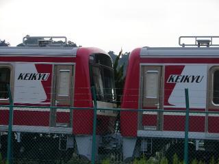 train20080917 016