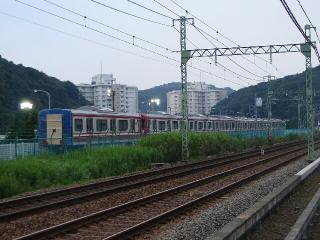 train20080917 020