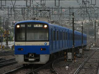 train20080921 009