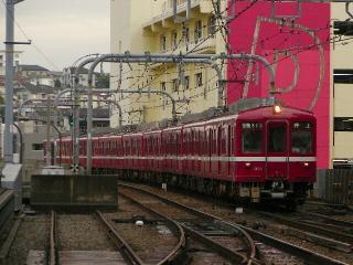 train20080922 001