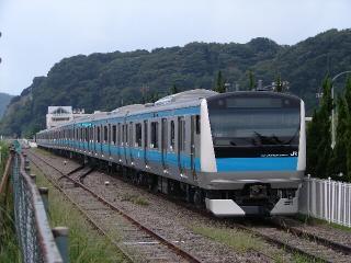 train20080925 003 b