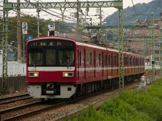 train20081005 001