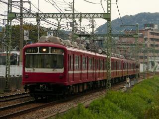 train20081005 004