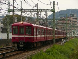 train20081005 006