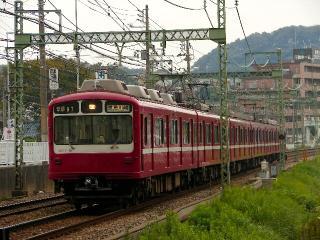 train20081005 007