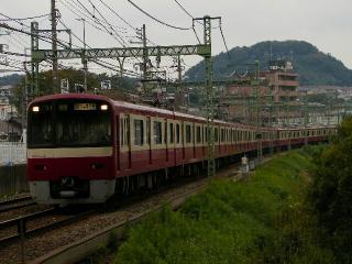 train20081005 012