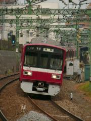 train20081005 015